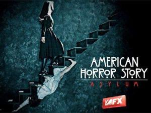American Horror Story Asylum Season 2 Recap - Episodes 1 & 2