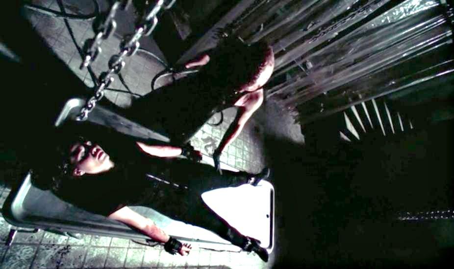 American Horror Story Asylum Recap – Episode 6: The Origins