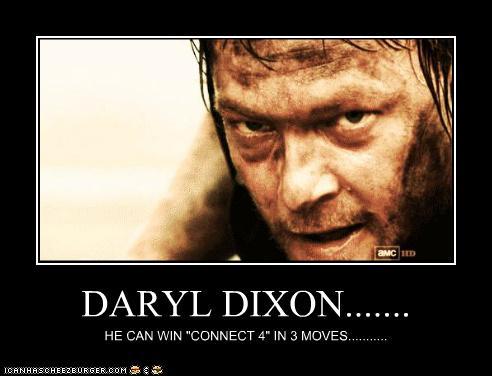 wd daryl meme4 motivational memes daryl dixon (the walking dead) rachel tsoumbakos