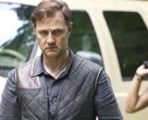 The Governor (David Morrissey) in AMC's The Walking Dead