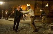 Merle (Michael Rooker) in AMC's The Walking Dead