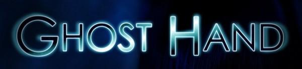 Ghost Hold by Ripley Patton ImageBanner