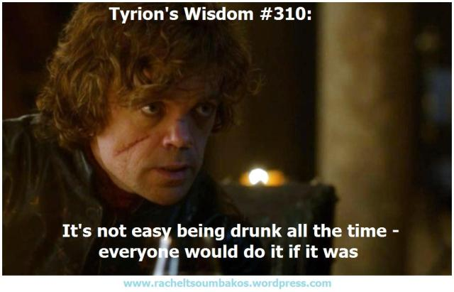 Game of Thrones Season 3, Episode 10, Mhysa Meme