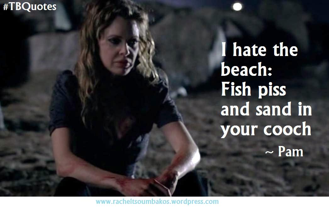 My Favorite Quotes By Tara Winkler: MEMES: True Blood Season 6 – Episode 1 #TBQuotes
