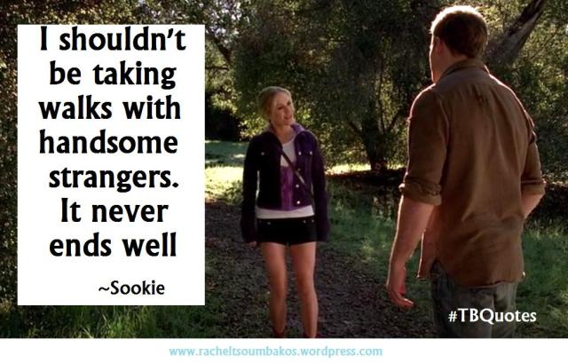TB Quotes S06E02 7 ~Sookie