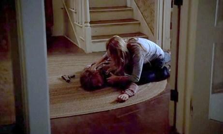 Is Jason (Ryan Kwanten) dead? HBO's True Blood Season 6, Episode 3, entitled 'You're No Good'