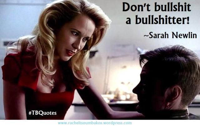 TB S06E03 9 quote