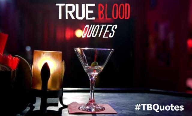 TB Quotes