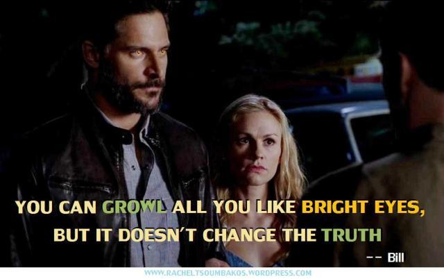 TB S06E10 12 quote Bill