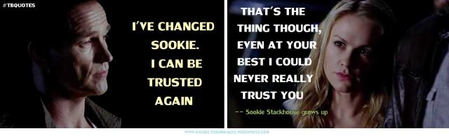 TB S06E10 13 quote Bill & Sookie