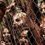 The Walking Dead Promo still 1