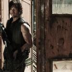 The Walking Dead promo still 3