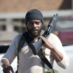 The Walking Dead Episode 1 still #2