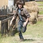 The Walking Dead Episode 2 still #2