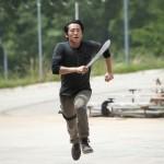 The Walking Dead Episode 2 still #4