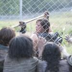 The Walking Dead Episode 2 still #5