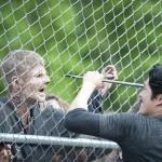 The Walking Dead Episode 2 still #6