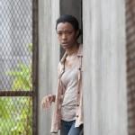 The Walking Dead Episode 3 still #2
