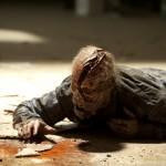 The Walking Dead Episode 1 still #4