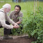 The Walking Dead Episode 1 still #5