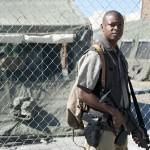 The Walking Dead Episode 1 still #6