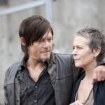 The Walking Dead Episode 1 still #7