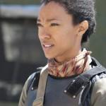 The Walking Dead Episode 1 still #8