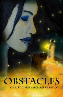 Obstacles by Chris Reardon