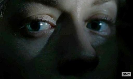 Beth (Emily Kinney) stars in Season 4, Episode 12 of AMC's The Walking Dead