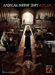 American-Horror-Story-promo-poster-Asylum