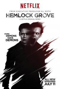 Hemlock-Grove-season-2-poster
