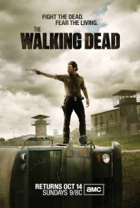 the-walking-dead-reveals-season-3-promotional-poster