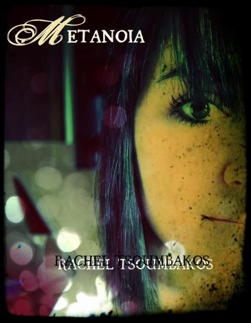 Metanoia Cover 3