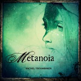Metanoia Cover 4