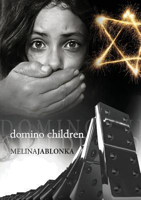 Domino Children by Melina Jablonka