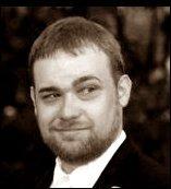 Author J.L. Bryan