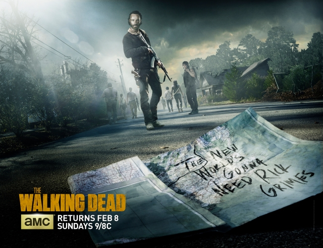 the-walking-dead-poster-season-5-february-promo