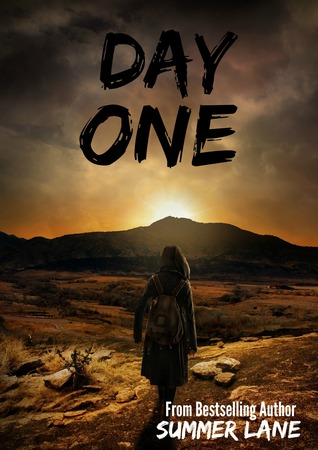 Day One by Summer Lane