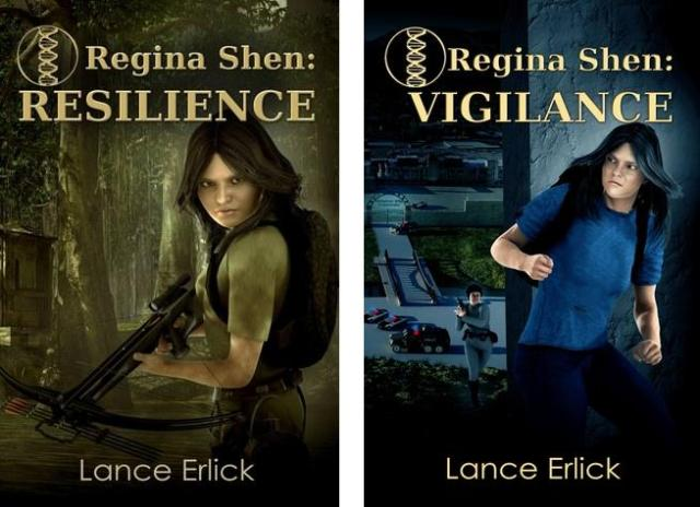 Regina Shen Resilience and Vigilance b