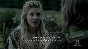 Vikings S03E02 2