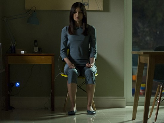 amc.com-humans-episode-102-anita-chan-800x600-550x413