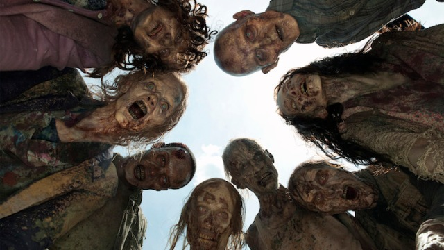 AMC's The Walking Dead Season 6 rumors and theories
