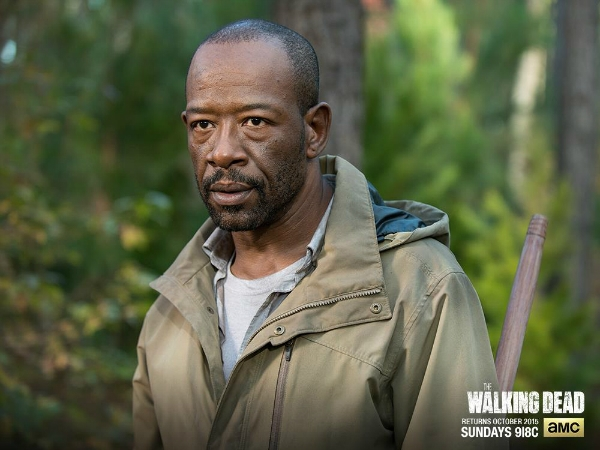 the-walking-dead-morgan