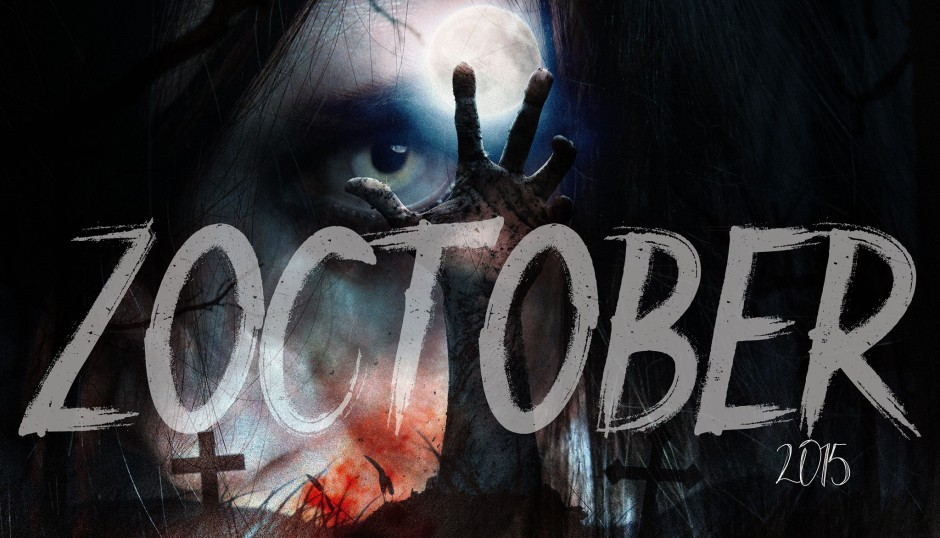 zOctober event 2015 image