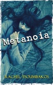Rachel Tsoumbakos Metanoia 375