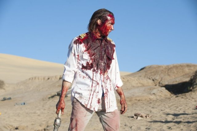 Frank Dillane stars as Nick in EPisode 3 of Season 2 of AMC's Fear The Walking Dead.jpg