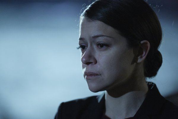 BBC America's Orphan Black Season 4 Episode 7 The Antisocialism of Sex