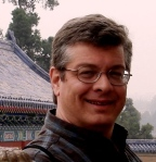 Stephen Swartz Author