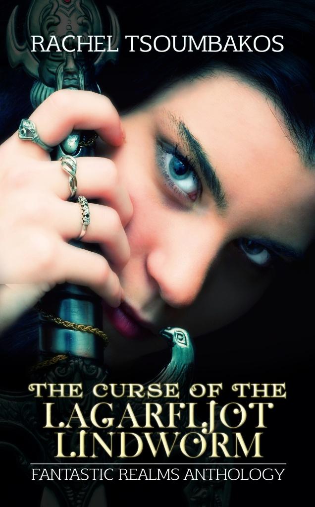 The Curse of the Lagarfljot Lindworm